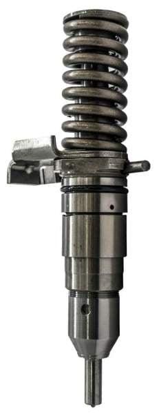 HHP - 4P2995 | Caterpillar 3114/3116 MUI Fuel Injector - Image 1