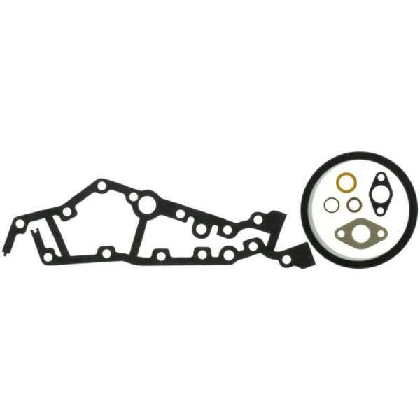 HHP - 6V2983   Caterpillar Gasket Set, Rear Structure - Image 1