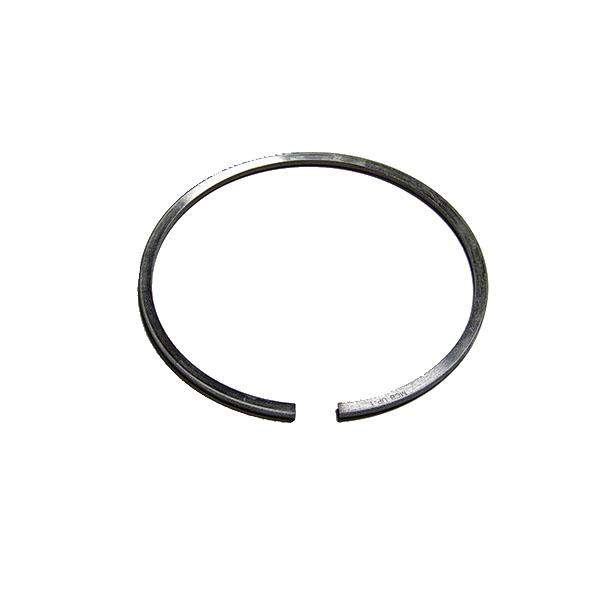 HHP - 2997612 | Caterpillar Ring, Piston Top Compression - Image 1