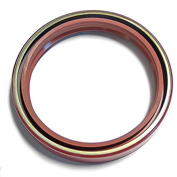 HHP - 5198159 | Detroit Diesel Seal C/S Rear Dbl Lip - Image 1