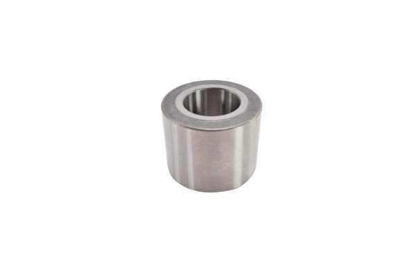HHP - 3161423 | Cummins N14 Injector Lever Roller, New - Image 1