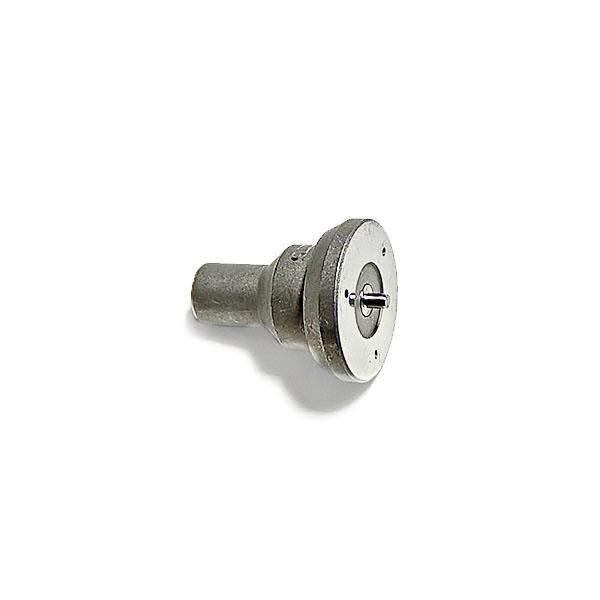 HHP - 3088175   Cummins N14 Spray Tip Assembly, New - Image 1