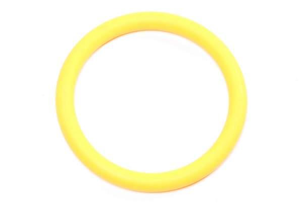 HHP - 8M8283   Caterpillar Seal - O-Ring Oil Cooler - Image 1
