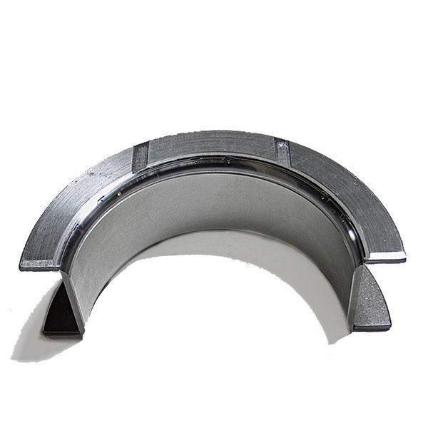 HHP - 3978824 | Cummins 4B/6B Thrust Bearing - Image 1