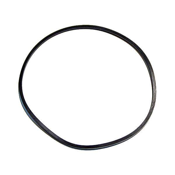 HHP - 5103544   Detroit Diesel Seal Ring FWater Pump 71/92 - Image 1