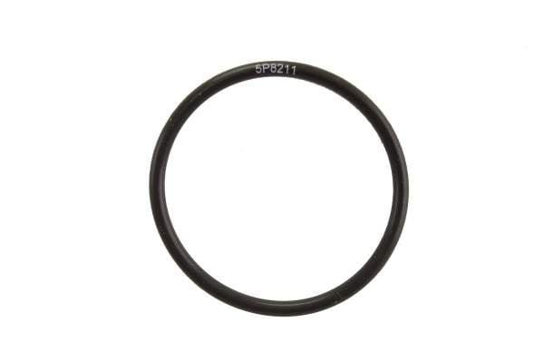 HHP - 6V1250   Caterpillar Seal - O-Ring - Image 1