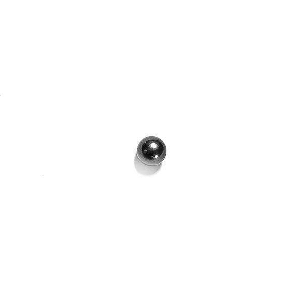HHP - 167157   Cummins N14 Check Ball, New - Image 1