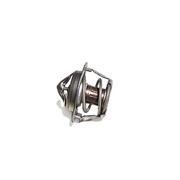 HHP - 3046745   Detroit Diesel Thermostat 180 Degree - Image 1