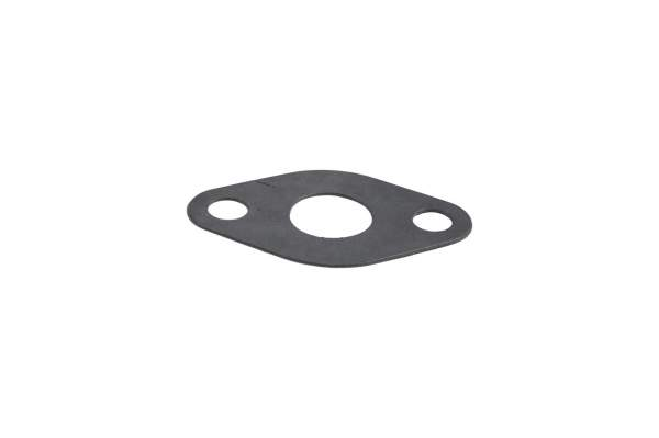 HHP - 2M5407   Caterpillar Gasket - Lines Group Engine Oil - Image 1