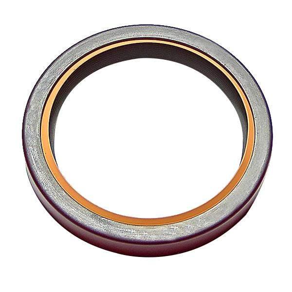 HHP - 7C6660   Caterpillar Seal - Lip Type, Front Crankshaft - Image 1