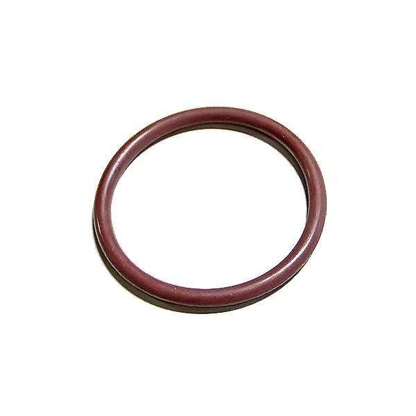 HHP - 617540 | Caterpillar C12 Mounting Seal Ring - Image 1