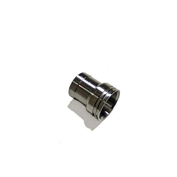 HHP - 2271200 | Caterpillar C7/C9 Injector Tube - Image 1