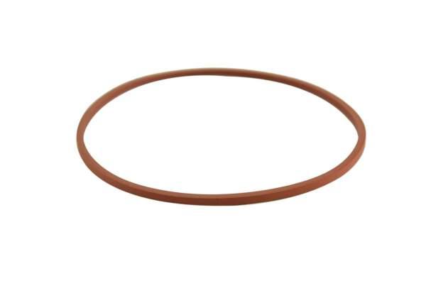 HHP - 23512048   Detroit Diesel S50/S60 Water Pump Cover Seal Ring - Image 1
