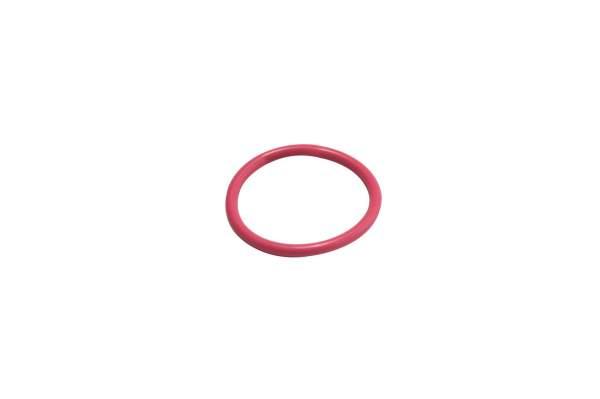HHP - 2303775   Caterpillar Seal - O-Ring - Image 1