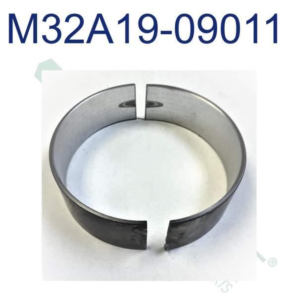 HHP - 32A19-09011  | Mitsubishi BRG, Con Rod Set Std, S4S - Image 1