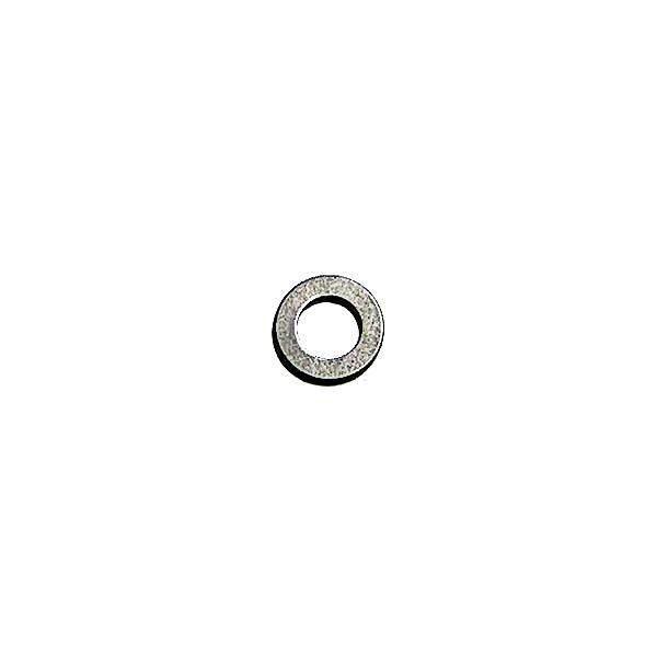 HHP - 7E1630   Caterpillar Gasket - Image 1