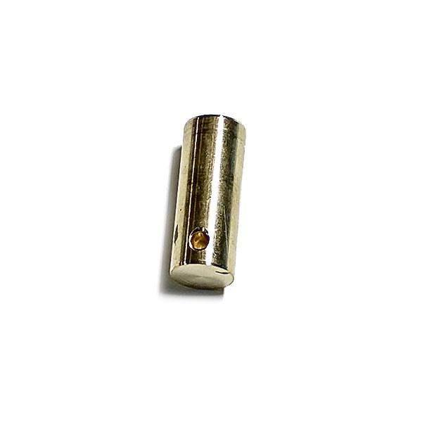 HHP - 68513 | Cummins Pin - Image 1