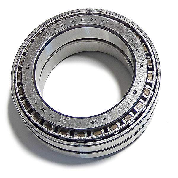 HHP - 7451948   Detroit Diesel Bearing  Idler Gear - Image 1