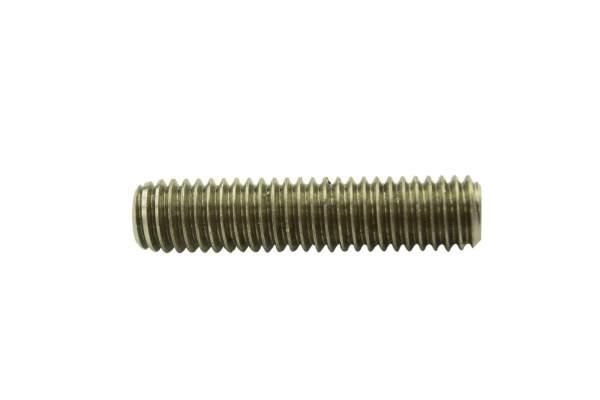 HHP - 2N9288 | Caterpillar C15 Acert Turbo Mounting Stud - Image 1