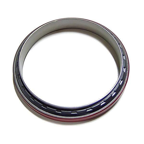 HHP - 1817867 | Navistar/International Rear Crankshaft Seal Kit - Image 1