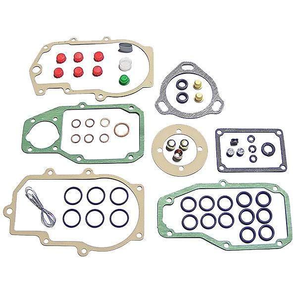 HHP - 1417010004 | Parts Set, New - Image 1