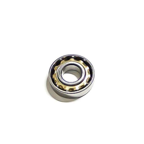 HHP - 1900900018 | Robert Bosch Bearing - Image 1