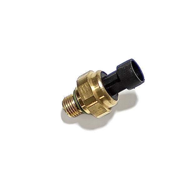 HHP - 4921501   Cummins N14 Pressure Sensor, New - Image 1