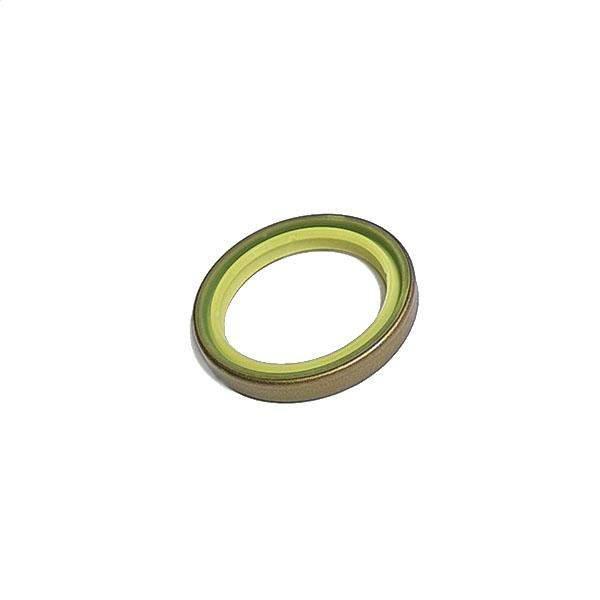 HHP - 2253281 | Caterpillar Seal-Wiper - Image 1