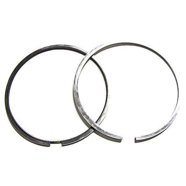 HHP - 2W8265   Caterpillar Ring Set - Std 2-Ring 3200 - Image 1
