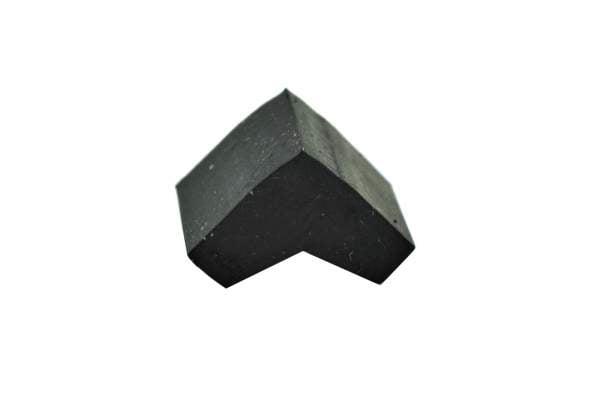 HHP - 3008947 | Cummins N14 Keyway Seal, New - Image 1