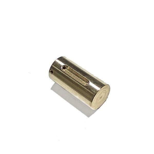 HHP - 3335343 | Cummins Pin - Injector Cam Follower Rlr L10 - Image 1