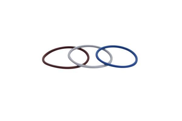 HHP - N14INJ | Cummins N14 Injector O-Ring Kit, New - Image 1