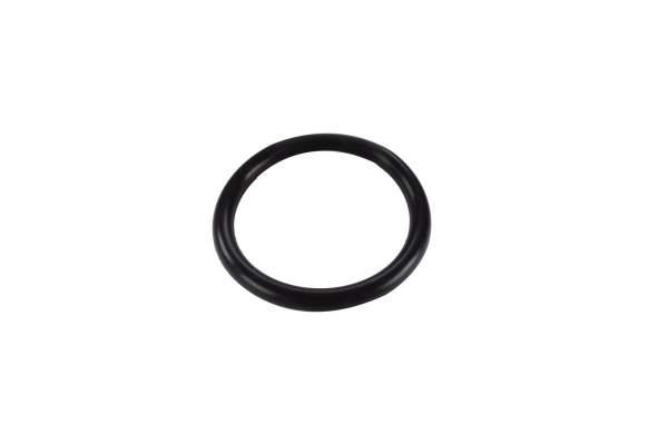 HHP - 8C5230   Caterpillar Seal - O-Ring - Image 1