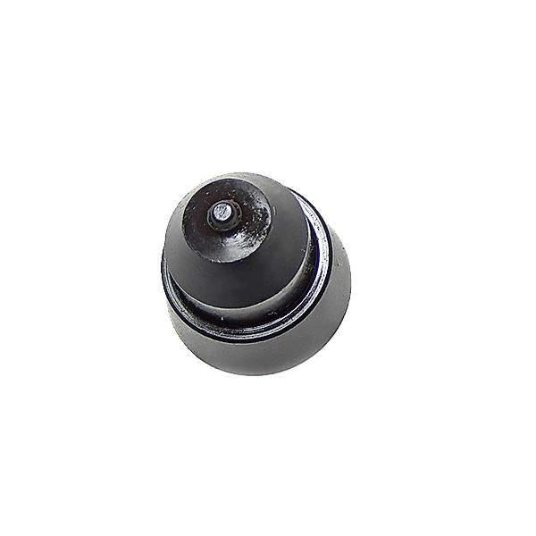 HHP - 3059929   Cummins Cup - K19 - Image 1