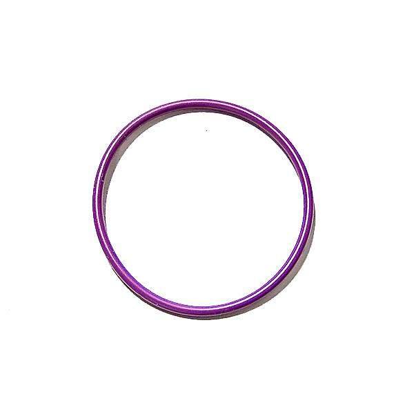HHP - 3330537   Cummins Seal - O-Ring - Image 1
