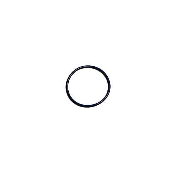 HHP - 3107257 | Caterpillar C7/C9 Injector Tube Seal Ring - Image 1