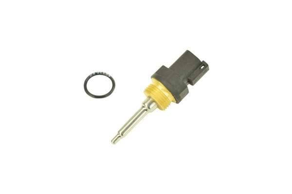HHP - 2644297 | Caterpillar 3406E/C15 Temperature Sensor - Image 1