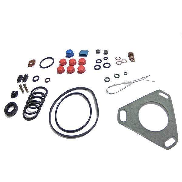 HHP - 1467010059 | Robert Bosch Parts Set - Image 1