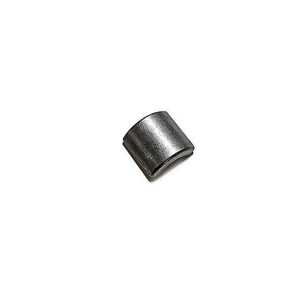 HHP - 3B1143 | Caterpillar Lock - Valve - Image 1