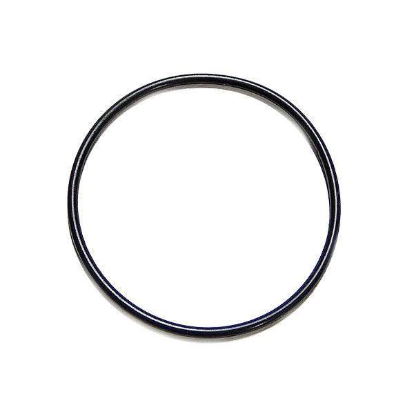 HHP - 3867481 | Seal - O-Ring - Pump - Image 1