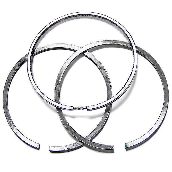 HHP - 7E5213   Caterpillar 3114/3116 Piston Ring Set - Image 1