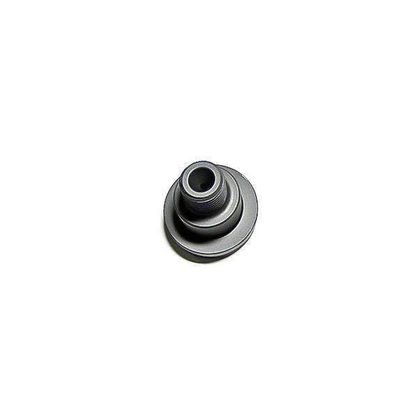 HHP - 9L6893   Caterpillar Bonnet - Fuel Pump - Image 1