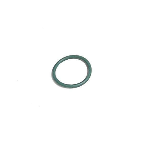 HHP - 3052586   Cummins O-Ring - Image 1