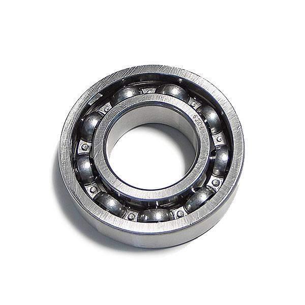 HHP - S16054   Cummins Gear - Water Pump L10 - Image 1