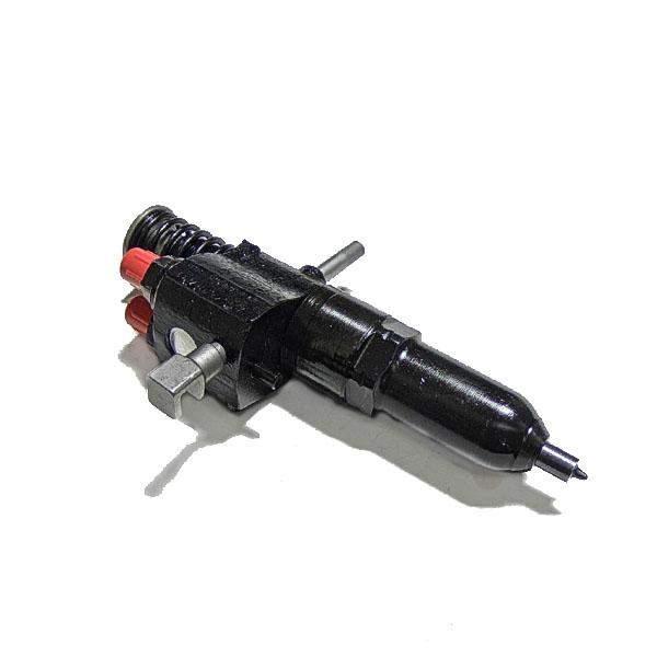 HHP - 5228305R | Detroit Diesel Injector  Reman 71 Hv7 - Image 1