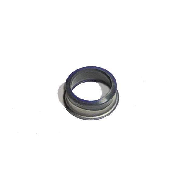 HHP - 3678762 | Cummins Seal, Grommet - Image 1
