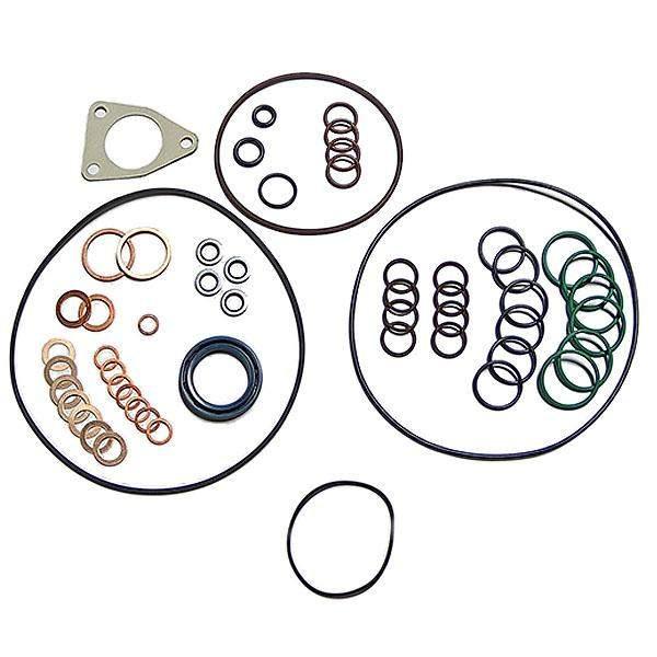 HHP - DGK119 | Robert Bosch Overhaul Kit - Image 1