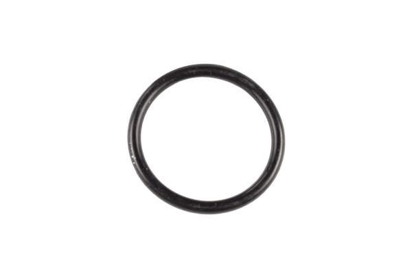 HHP - 4F7391   Caterpillar Seal - O-Ring - Image 1