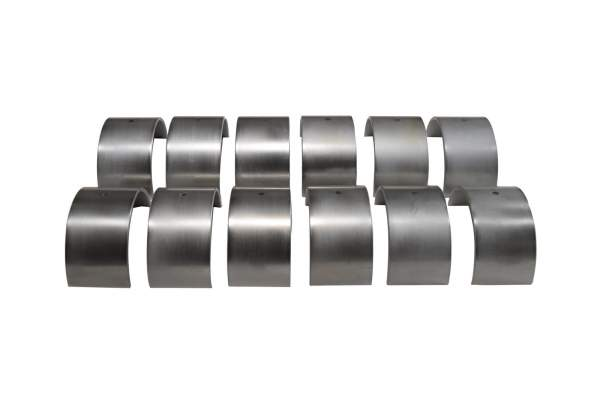 HHP - 23523935   Detroit Diesel S50/S60 Standard Connecting Rod Bearing - Image 1