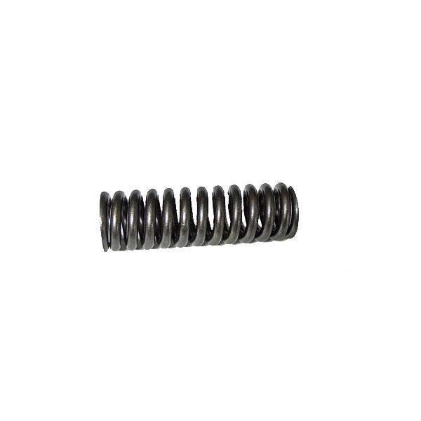 HHP - 1376718 | Caterpillar 3126/C7 Exhaust Valve Spring - Image 1
